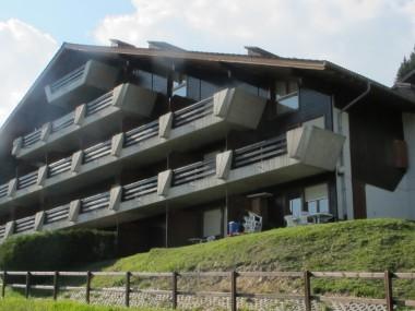 A louer appartement de 5 pièces
