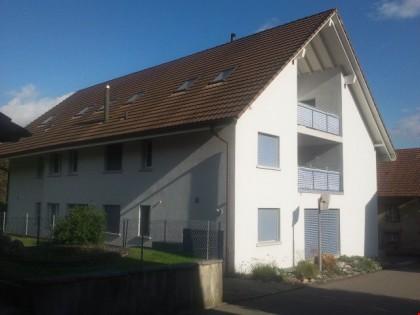 5105 Auenstein, Hueb 12