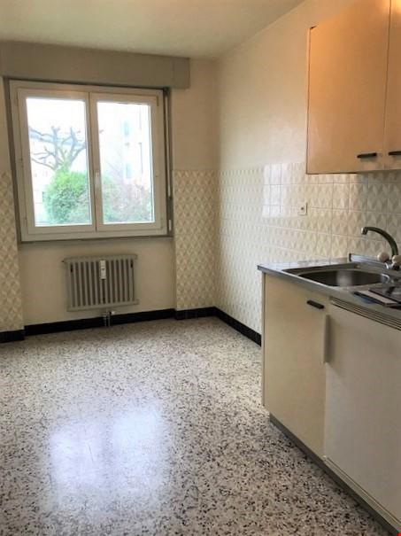 Appartement 2 Pieces Avec Balcon Immoscout24