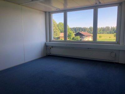 Büroräumlichkeit mit 21m2
