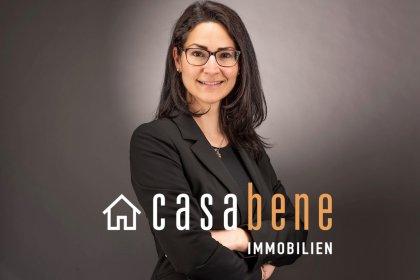 Casa Bene Immobilien, 3800 Matten b. Interlaken