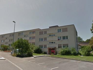 *** 3-Zimmer-Wohnung nähe Forchbahnstation ***