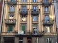 **3-Zimmeraltbauwohnung im Herzen von Luzern**