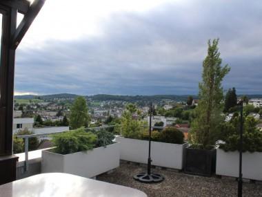 steinemann kleinbus ag immobilien mieten kaufen immoscout24. Black Bedroom Furniture Sets. Home Design Ideas