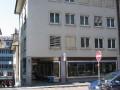 1.5 Z ruhige Single-Wohnung im Niederdorf