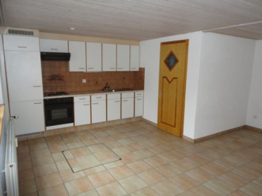 Immobilien wohnung haus schweiz suchen inserieren for Zimmer 0 studios elda