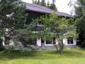 2.5 Zimmer Wohnung an idyllischer Lage (Dauermieter bevorzugt)