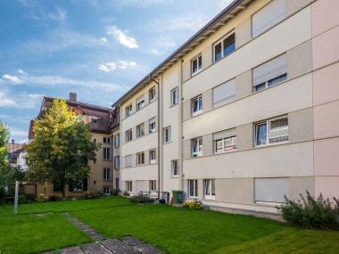 Wotreva ag immobilien mieten kaufen immoscout24 for Immoscout24 wohnung mieten