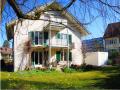 2,5-Zimmer-Wohnung mit Balkon an ruhiger Lage im Ostring