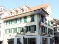 2.5-Zimmerwohnung im Herzen der Stadt Thun