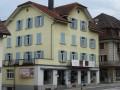 2.5-Zimmerwohnung in Luzern