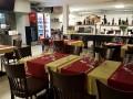 2 Restaurant übergabe in Bern