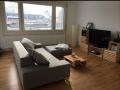 2-Zimmer-Attika-Wohnung