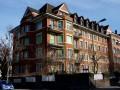 2-Zimmer-Maisonette-Wohnung
