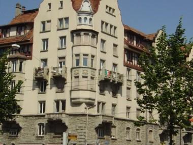 Pensionskasse der stadt luzern immobilien mieten kaufen for 2 zimmer wohnung mulheim an der ruhr