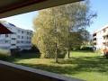 2-Zimmerwohnung im schönen Strättligen-Quartier
