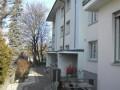 2-Zimmerwohnung in Muttenz