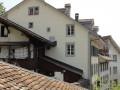 2-Zimmerwohnung inmitten der Altstadt Thun