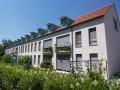 2-Zimmerwohnung mit Gartensitzplatz in ruhiger Lage