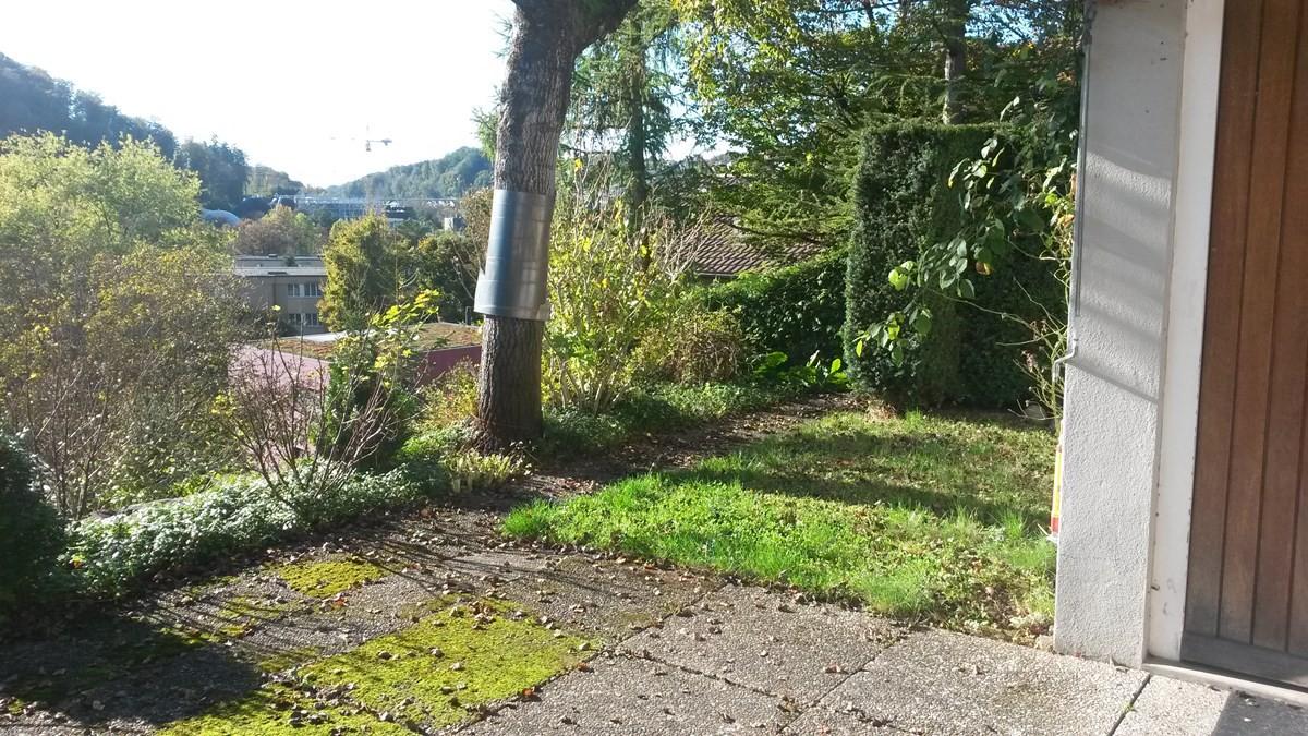 Verschiedene Sitzplatz Garten Dekoration Von Image1