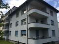 3- Zimmerwohnung in Wabern