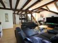 3 1/2 Zimmer-Dachwohnung in der Seevorstadt in Biel
