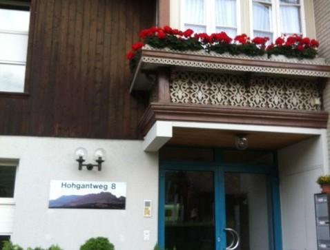 3 1/2 Zimmerwohnung in Langnau i.E.