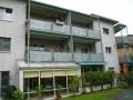 3.5 Zi.-Wohnung - Appartement de 3.5 pièces