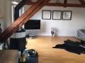 3.5 Zimmer -Attikawohnung in der Neustadt Nachmieter gesucht !!!