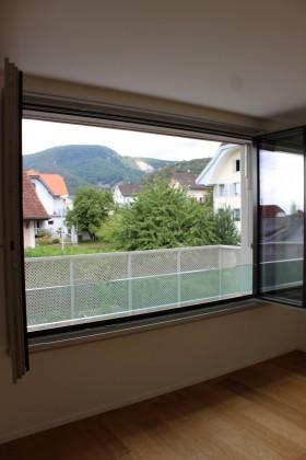 3 5 zimmer eigentumswohnung 118 m2 mit terrasse 1 og. Black Bedroom Furniture Sets. Home Design Ideas