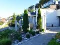 3.5-Zimmer Terrassenhaus mit Blick auf Thun