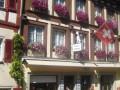 3.5 Zimmer Wohnung im Herzen der historischen Altstadt