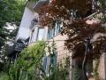 3.5-Zimmer-Wohnung in Thun mit Seesicht befristet zu vermieten