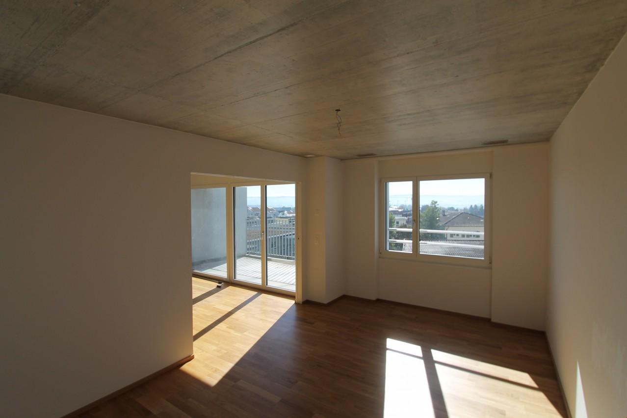 3 5 zimmer wohnung mitten im herzen von grenchen immoscout24. Black Bedroom Furniture Sets. Home Design Ideas