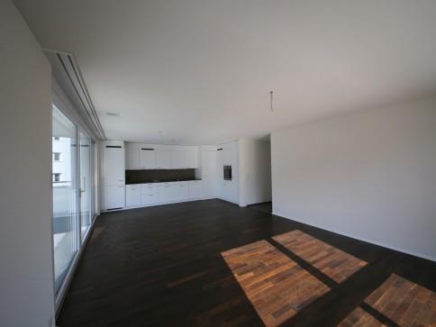 3.5 Zimmer-Wohnung // modern & stilvoll