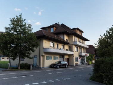 Dr meyer immobilien ag immobilien mieten kaufen immoscout24 for Immoscout24 wohnung mieten