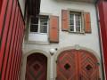 3.5-Zimmereinfamilienhaus mit grosser Garage in der Berner Altstadt