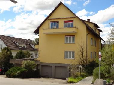 Gruen immobilien immobilien mieten kaufen immoscout24 for Immoscout24 wohnung mieten