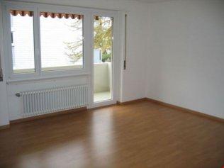 Wohnung Mieten In Zurich Immoscout24