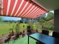 3-Zimmerwohnung mit Aussicht auf Niesen und Stockhorn