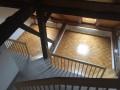 4.5-Dachwohnung, Maisonette, nähe Albisriederplatz