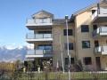 4.5-Zi.-Minergie-Wohnung an sonniger Lage