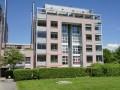 4,5-Zimmer Eigentumswohnung, Buchholzpark, Thun