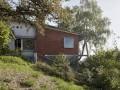 4.5 Zimmer Einfamilienhaus an Aussichtslage in Biel