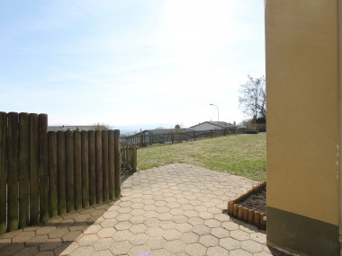 Chirico partner immobilien mieten kaufen immoscout24 for Parterrewohnung mieten