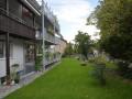 4.5 Zimmerwohnung im DG mit grosser Terrasse