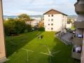 4.5 Zimmerwohnung mit Balkon im Zentrum von Diepoldsau