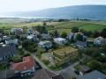 4 Eigentumswohnungen in Neubau in Bellmund