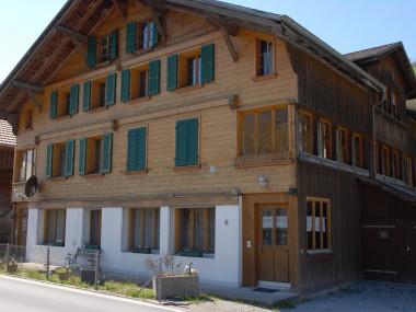 4 Familienhaus Kaufen : henggi immobilien immobilien mieten kaufen immoscout24 ~ Lizthompson.info Haus und Dekorationen