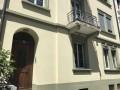 4 pièces rénové proche du centre-ville - Renovierte 4 Zi.-Wohnung